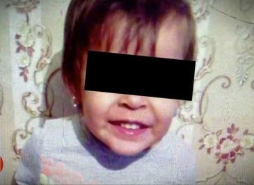 O clipa de neatentie i-a costat scump! O familie din Oltenita si-a pierdut fetita de doar trei ani! Cand au gasit-o salvatorii, era prea tarziu!