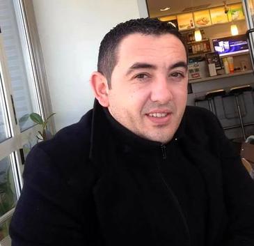 """A batut mar un politist dupa ce a condus beat! Interlopul moldovean , """"Urecheatul"""", a ajuns dupa gratii"""