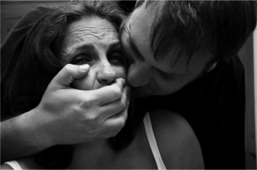 "400.000 de femei, fortate sa fie sclave sexuale in bordeluri: ""Ma violau in fiecare minut"""