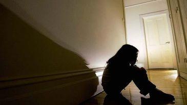 Violatorul din Husi, care a agresat sexual doua fetite a fost retinut! Politstii au ramas socati cand au aflat cine este!