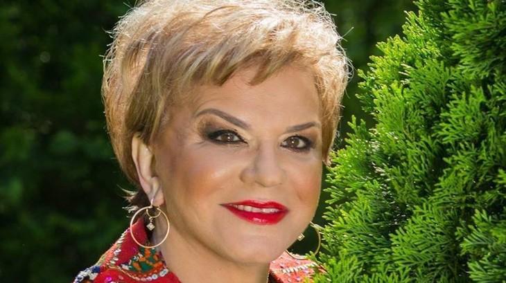 "Ionela Prodan va fi inmormantata in costum popular! ""O sa merg cu Anamaria sa il aleg"" Dezvaluiri emotionante facute de Elena Merisoreanu   EXCLUSIV"