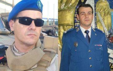 """Moarte invaluita in mister a unui locotenent roman decorat cu Steaua Afganistanului: """"Nu era un om care sa aiba probleme, cel putin la suprafata"""""""