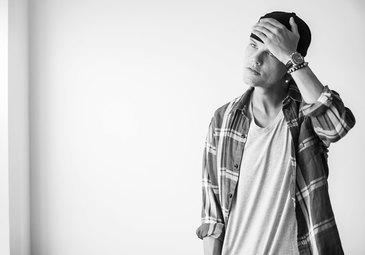 Ultimul mesaj al DJ-ului Avicii inainte sa moara! Fanii artistului sunt socati!