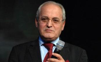 Doliu in familia lui Nelu Ploiesteanu! Baiatul lui, Mihaita, a murit!
