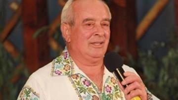 Transformare SOC pentru Nelu Balasoiu dupa ce a fost internat la azilul din Suceava! Artistul de muzica populara a ajuns de nerecunoscut! Ce s-a ales de o stea a muzicii populare romanesti?
