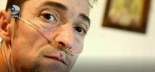 Noi informatii despre romanul care a suferit primul transplant de plamani din Romania. Cum se simte Mugurel