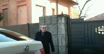 Cel mai cautat interlop din Romania a fost prins. Ce a declarat acesta autoritatilor