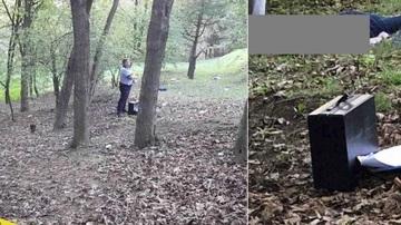 S-a aflat MOTIVUL crimei din Botosani! Dupa ce i-a spus ASTA, criminalul a injunghiat-o pe Petronela de 30 de ori