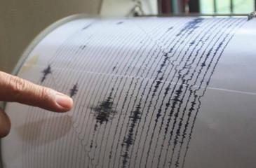 Romania, zguduita de un nou cutremur. Al treilea seism in 24 de ore