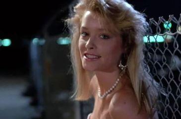 A murit actrita Pamela Gidley