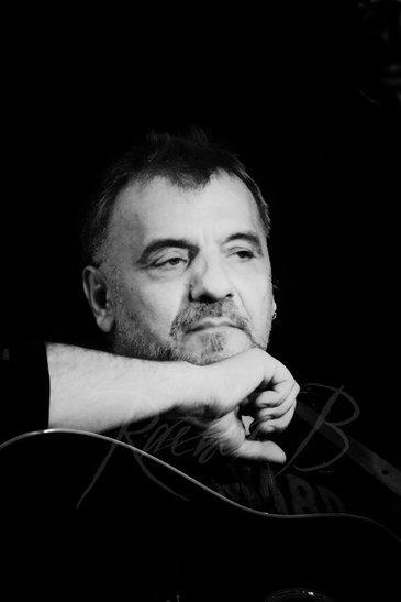 Drama lui Adrian Berinde. Artistul are cancer cu metastaze osoase. Strigatul sau de ajutor te cutremura!