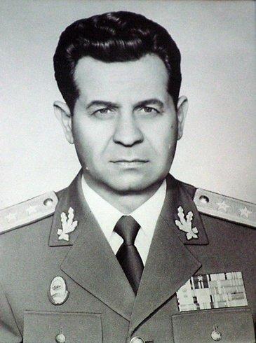Zi de doliu in politica romaneasca! A murit fostul primar general al Capitalei!