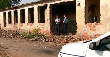 Detalii de ultim moment in cazul crimei din Baia Mare! Anchetatorii sunt aproape de criminal. Iata ce au descoperit