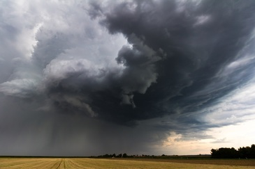 Avertisment din partea meteorologilor! Vremea schimba foaia: fenomene meteo extreme