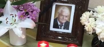 Doliu in medicina din Romania! Unul dintre cei mai renumiti doctori s-a stins din viata. Mii de familii si-au strans copiii in brate datorita lui