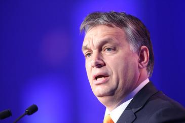 Premierul maghiar Viktor Orban a declarat ca principala sarcina a noului guvern va fi sa pastreze cultura crestina a Ungariei