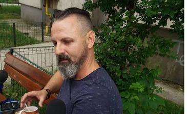 """Cazul care i-a uimit pe toti! Un sofer de la ambulanta este acuzat de pedofilie: """"M-a terminat psihic, nu mai rezist""""!"""