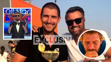 """De ce nu merge Catalin Botezatu la """"Exatlon"""". Juratul de la """"Bravo, ai stil!"""", apel pentru sustinerea lui Catalin Cazacu! VIDEO EXCLUSIV"""