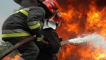 Incendiu de proportii la un spital din Arges! Peste 100 de pacienti si medici se aflau in unitatea medicala cand au izbucnit flacarile