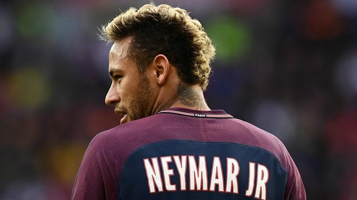 Transferul anului in fotbal! Neymar poate ajunge la Real Madrid pentru o suma record!
