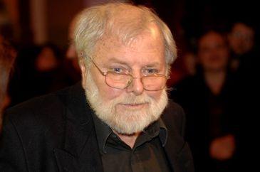 Regizorul Lucian Pintilie a murit, la varsta de 84 de ani, la Spitalul Elias