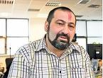 A murit Hanibal Dumitrascu, reputatul psiholog!