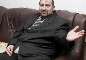 Ce avere a lasat Hanibal Dumitrascu! Vezi cati bani castiga celebrul psiholog care a murit la doar 54 de ani! | EXCLUSIV
