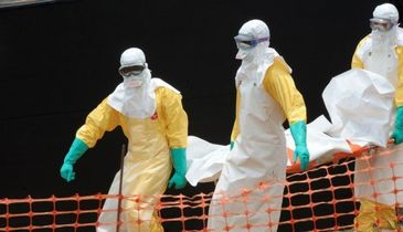 Autoritatile sunt in alerta maxima! Un virus nou face prapad in randul populatiei, iar zece oameni au murit deja