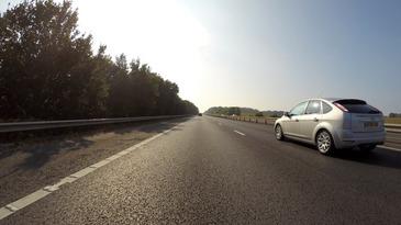 3 road tripuri numai bune pentru un weekend prelungit