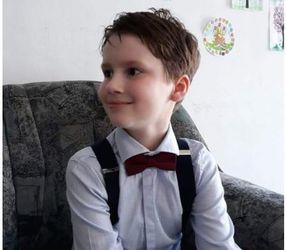 Copilul unei avocate din Iasi, dat disparut dupa ce a iesit de la scoala
