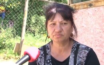 """Matusa unor frati decedati in accidentul din Ungaria, declaratii cutremuratoare! """"Le-am zis sa vina cu noi cu masina..."""""""