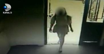 Scene de-a dreptul socante in Pantelimon! Un barbat a incercat sa violeze o fetita nevinovata