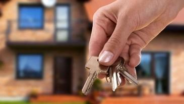 """""""Prima Casa"""" ar putea fi acordata pe criterii sociale"""