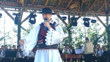 Cristian Pomohaci, in mijlocul unui nou SCANDAL! A fost dat afara dintr-un concert. Pe scena ar fi trebuit sa urce si niste copii