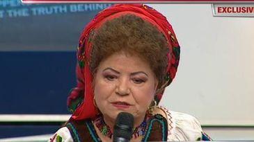 """Drama de nedescris prin care a trecut cantareata Saveta Bogdan! """"Sotul meu ma batea pana ma lasa lata"""""""