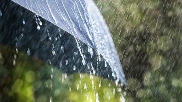 Alerta meteo! Dupa valul de canicula, vremea se strica in toata tara! 30 de judete, sub cod galben de furtuni si ploi