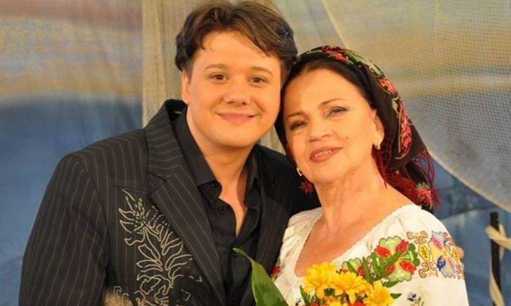 Cauza mortii artistei Maria Butaciu. Acum s-a aflat ce s-a intamplat cu interpreta de muzica populara in ultimele clipe de viata. A luptat pentru viata sa pana in ultima secunda