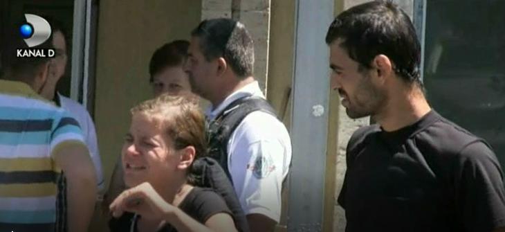 Caz cutremurator la Spitalul Judetean Constanta. Un bebelus de 9 luni cu probleme respiratorii ar fi murit dupa ce s-a imbolnavit de rujeola