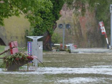 Alerta de vreme rea! Meteorologii au facut anuntul de care ne temeam toti. Romania, lovita de ploi si furtuni violente