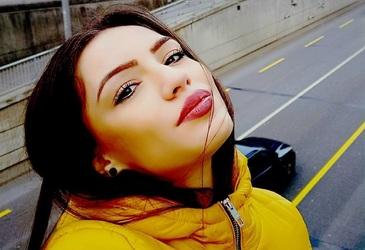 IREAL! Ea este tanara de 20 de ani care a ucis un om pe trecerea de pietoni. Tanara era drogata in momentul impactului. Ce a postat pe Facebook intrece orice imaginatie