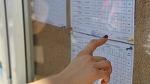 Cati elevi din Bucuresti au obtinut media 10.00 la Evaluarea Nationala