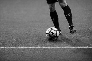 Doliu in lumea fotbalului romanesc! Cunoscutul fotbalist, in varsta de 35 de ani, a fost gasit fara suflare in apartamentul sau din Bucuresti