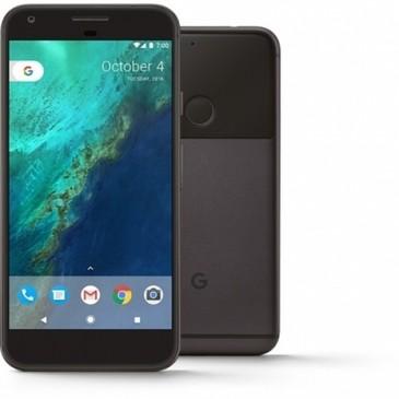 3 super-telefoane realizate de Google