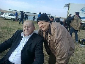Dorel Visan a fost diagnosticat cu o boala CUMPLITA! Detalii despre cosmarul vietii celebrului actor!