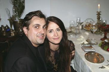 Afacerile lui Petru Mircea s-au redresat dupa sase ani de cosmar! Vezi cati bani a castigat sotul Madalinei Manole!