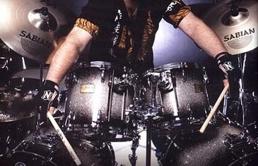 A murit Vinnie Paul, fostul baterist al trupei Pantera!