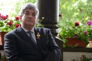 """Desi are probleme cu legea, Gabriel Oprea se intoarce in politica! """"Sunt nevinovat!"""""""