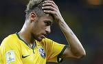 Neymar si-a schimbat look-ul! Cum arata acum starul Brazilian la Campionatul Mondial din Rusia
