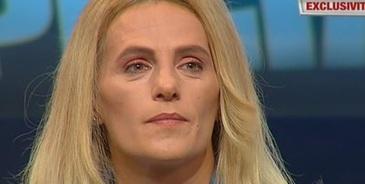 """Gigi Becali a sarit in ajutorul Marianei de la Exatlon! Ce promisiune i-a facut in direct: """"O astept la palat"""""""