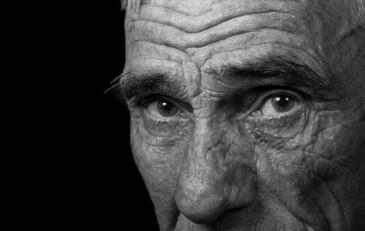 Aurel are 85 de ani si este din Vaslui. Satul de singuratate, batranul a dat anunt la matrimoniale. Ce conditii are pentru viitoarea partenera